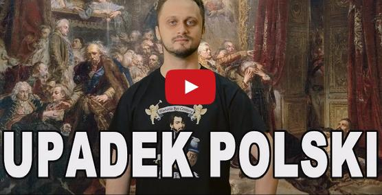 upadek-polski