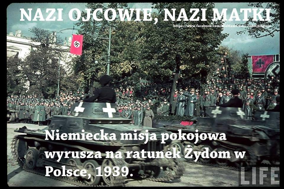 nazi-matki