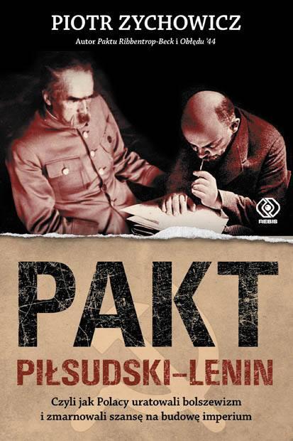 Piłsudski-Lenin