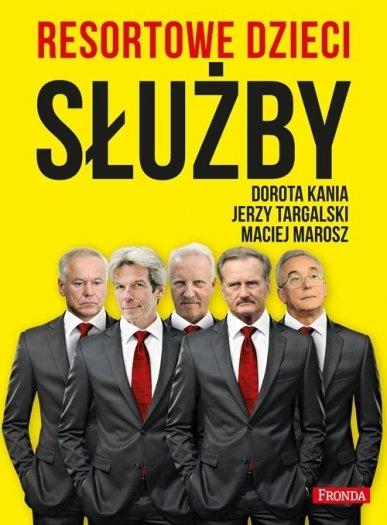 resortowe-dzieci-sluzby_okladka
