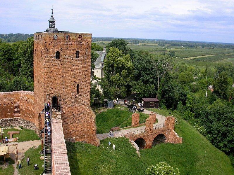 czersk-ruiny-zamku