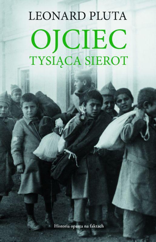 Ojciec_tysiaca_sierot-_okladka