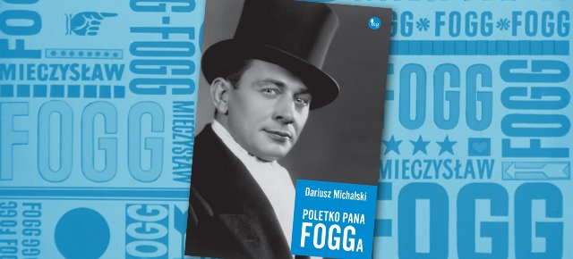 SLIDER_Fogg