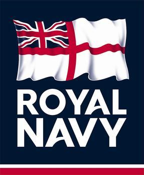 Royal-Navy