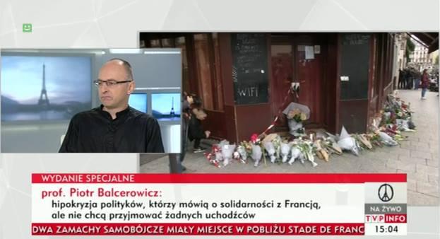 piotr-balcerowicz