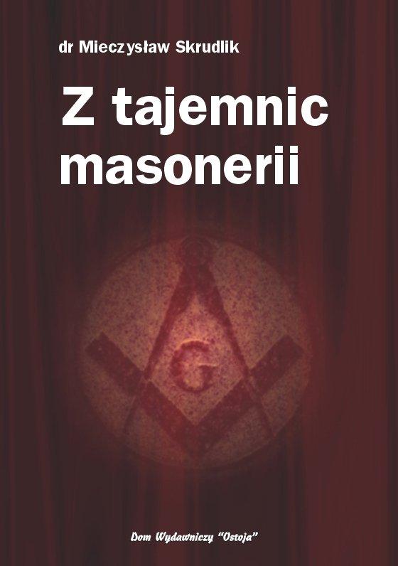 z_tajemnic_masonerii
