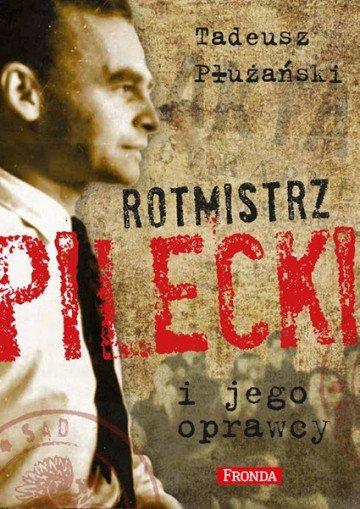 Pilecki-i-jego-oprawcy-okladka-360x509