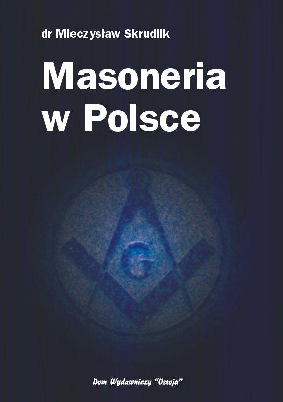 masoneria_w_polsce