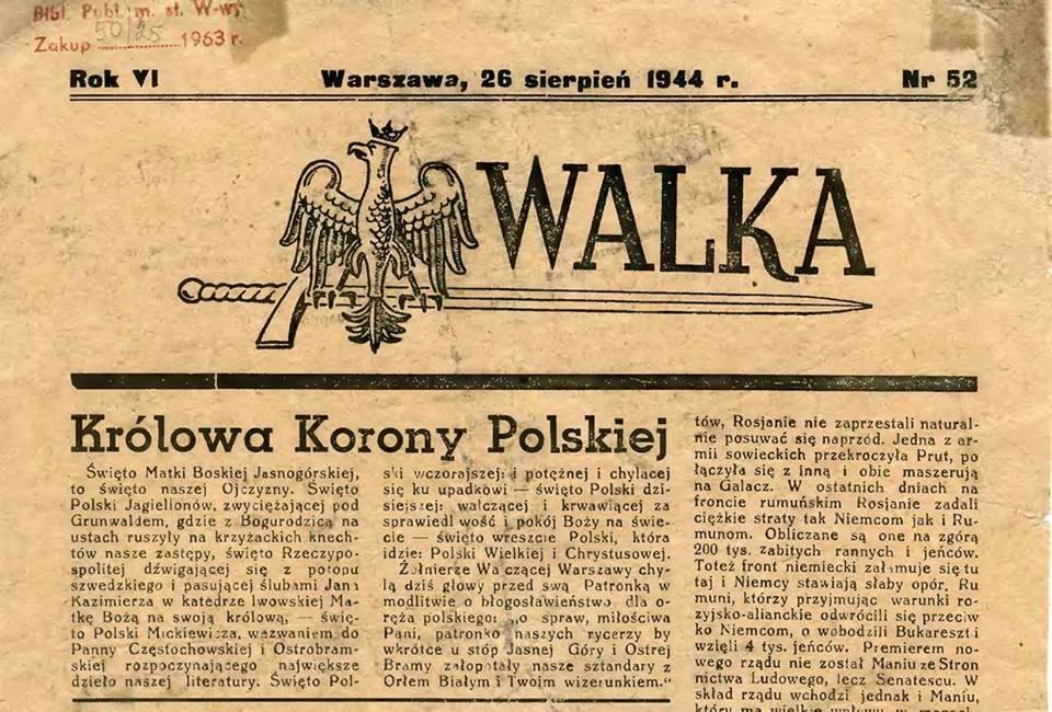 walka26.8