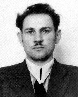 Antoni Żubryd