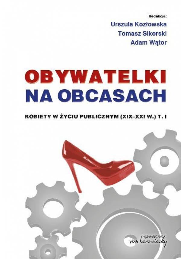 Obywatelki_na_obcasach_T.1-610x860