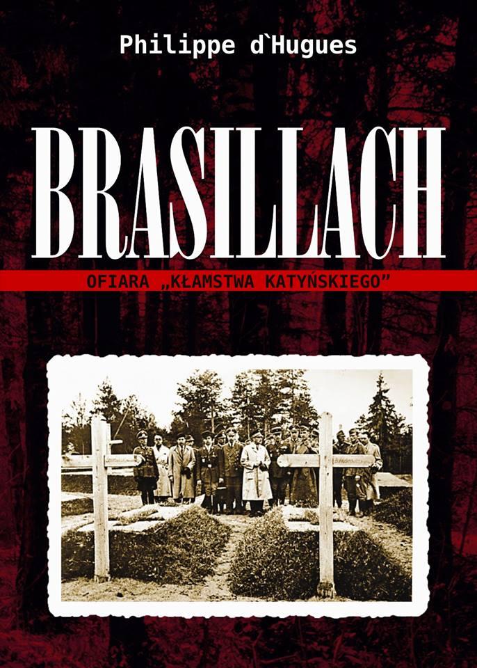 brasillach1