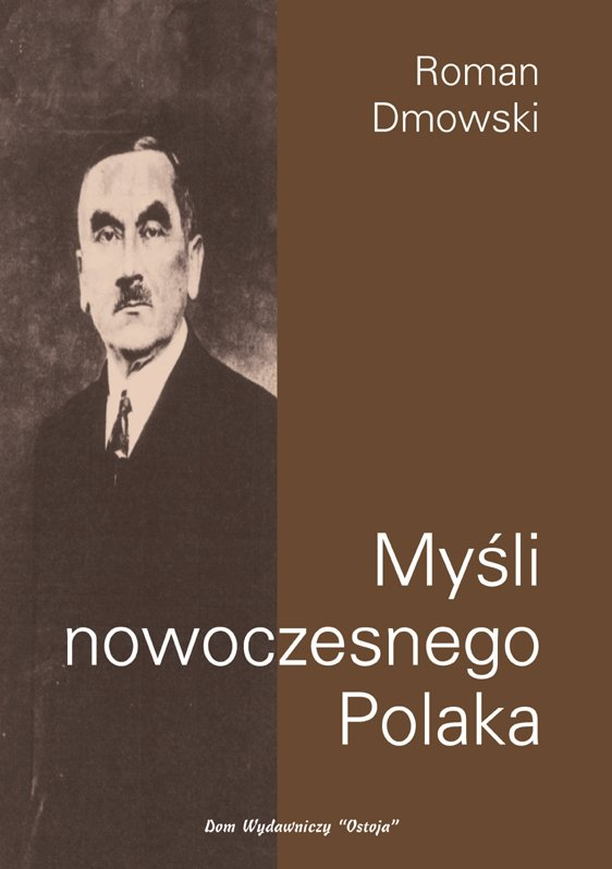 mysli_nowoczesnego_polaka