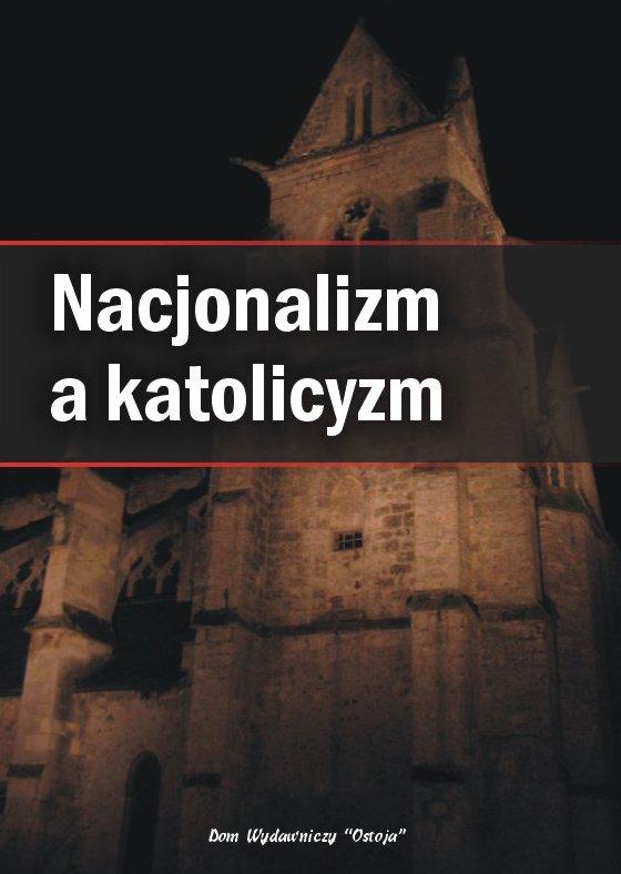nacjonalizm_a_katolicyzm