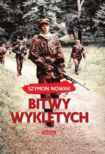 Bitwy_wykletych_okladka