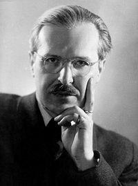 Władysław Jan Grabski