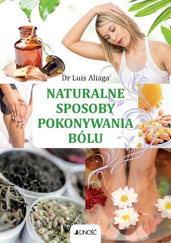 naturalne_sposoby_pokonywania_bolu_max
