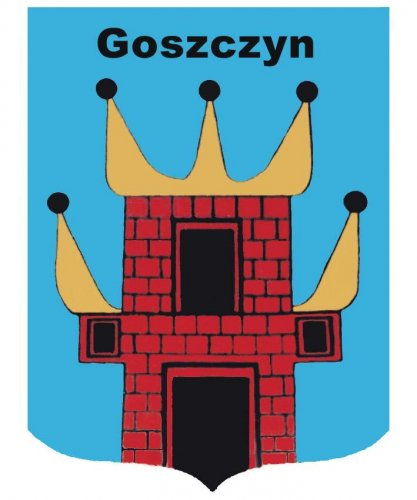 goszcyn_herb-417x500.jpg