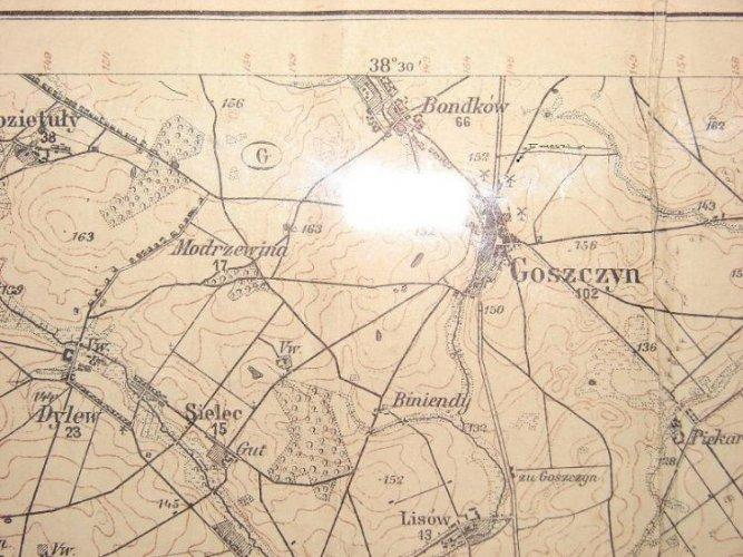 goszczyn-11194-4-667x500.jpg
