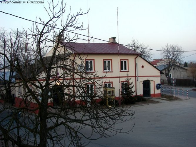 goszczyn-11194-6-667x500.jpg