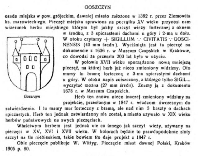 goszczyn-636x500.png