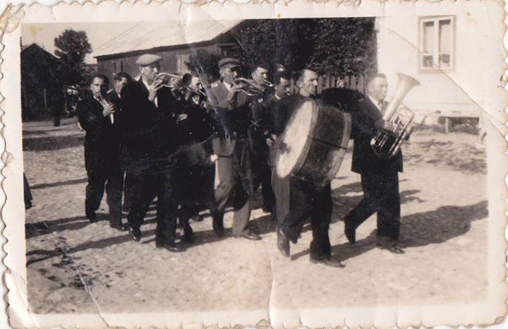 goszczyn-orkiestra.jpg