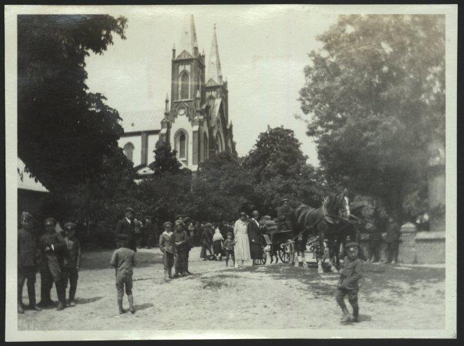 kosciol-we-wrociszewie-1923-r.-670x500.jpg