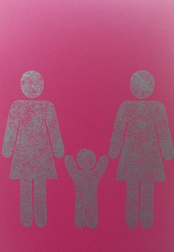 Francuska szkoła nie obchodziła Dnia Matki