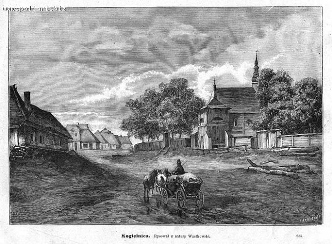 mogielnica-1882-r.-680x500.jpg