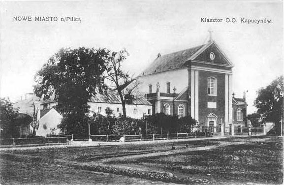 nowe_miasto_n_pilica_klasztor_1938_wyd_t_-figurski.jpg