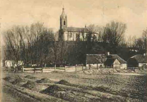nowe_miasto_n_pilica_kosciol_1906.jpg