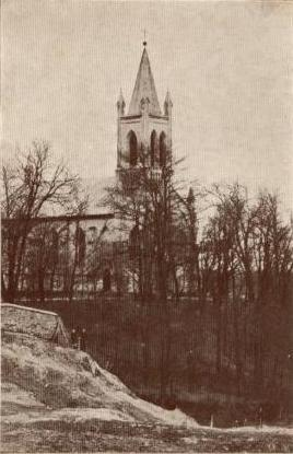 nowe_miasto_n_pilica_kosciol_1930.jpg