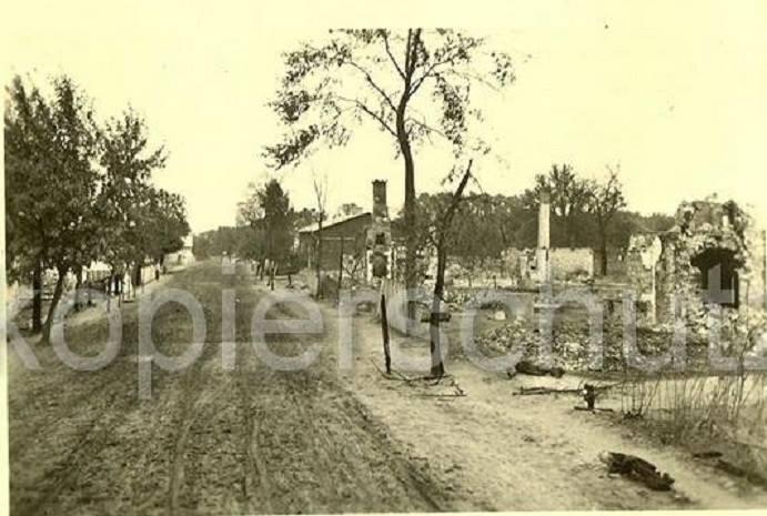 pazdziernik-1939.jpg