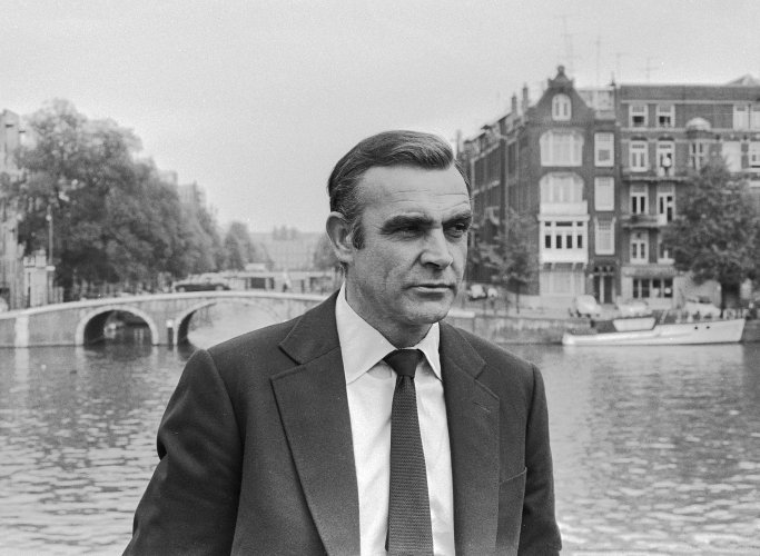sean_connery_1971-683x500.jpg