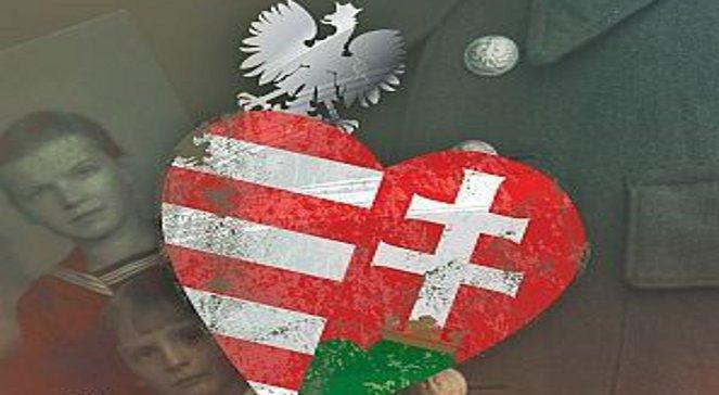 Węgry w wojnie polsko-bolszewickiej