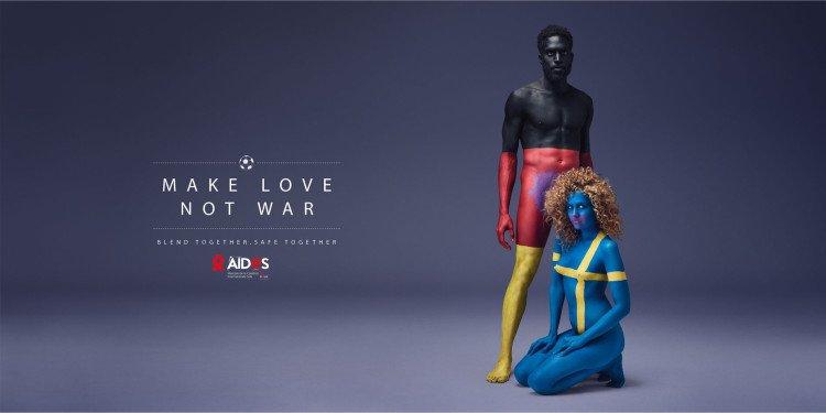 kampania Euro 2016 przeciw uprzedzeniom