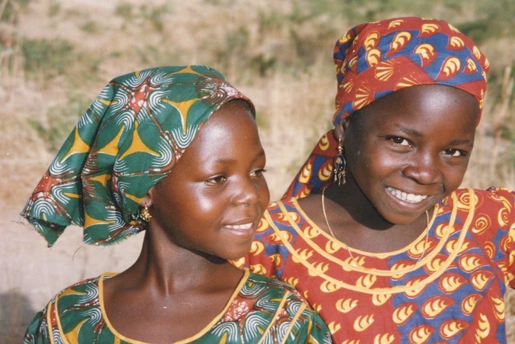 Wpadka TVN - zwierzęta w Afryce. Przejęzyczenie Anity Werner