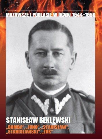 beklewski_awers.jpg