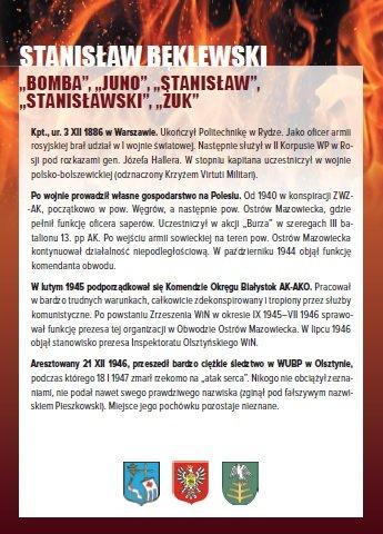 beklewski_rewers.jpg