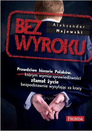 bez-wyroku-okladka-360x511-1.jpg