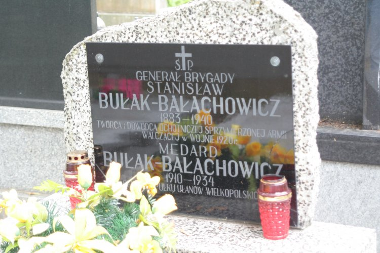 bulak-balahowiczs_tombstone-750x500.jpg