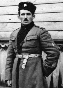 general-stanislaw-bulak-balahowicz-215x300.jpg