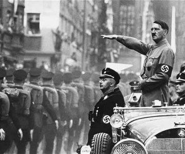 co Amerykanie wiedzą o II wojnie światowej