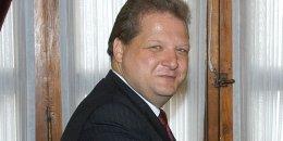 Jarosław Spyra