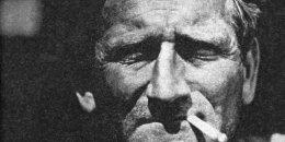 """Jan Himilsbach: """"Z tym angielskim zostanę jak ten chuj"""""""