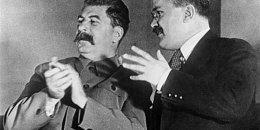 Ten Dzień Wiersz Wisławy Szymborskiej O śmierci Stalina