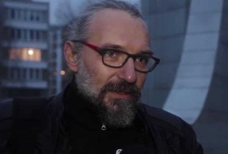 Kijowski obiecał spłacić alimenty