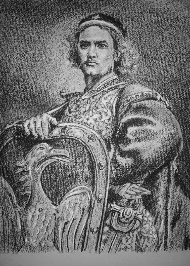 19 czerwca 1205 r. bitwa pod Zawichostem. Pod Zawichostem oddziały księcia Leszka Białego pokonały wojska ruskie księcia Romana Halickiego.