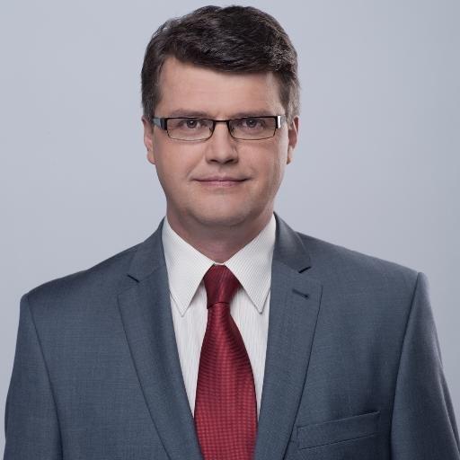 Maciej Wąsik typuje