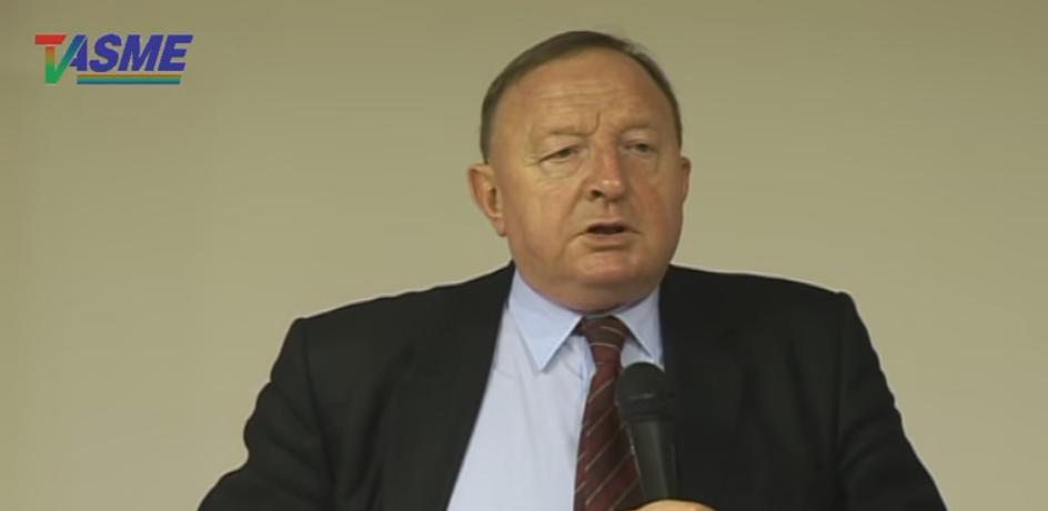 Stanisław Michalkiewicz o Brexicie